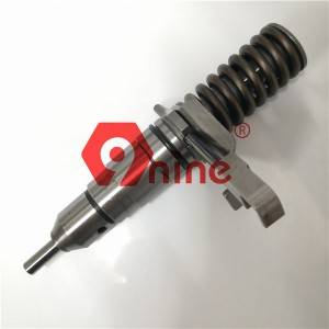 IT12B Cat Injector 127-8205 0R8479