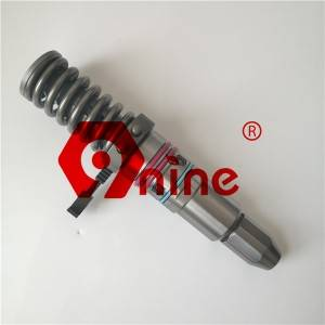 Perkins Injector 6i4355 6i-4355 0R2922