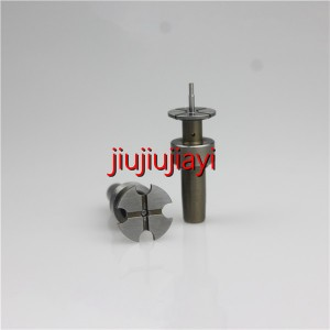 F00VC01502,F00VC01517 common rail injector control valve for 0445110369,0445110429