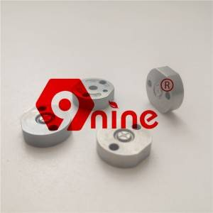 Denso Injector Parts Repair Kits Orifice Plate ...
