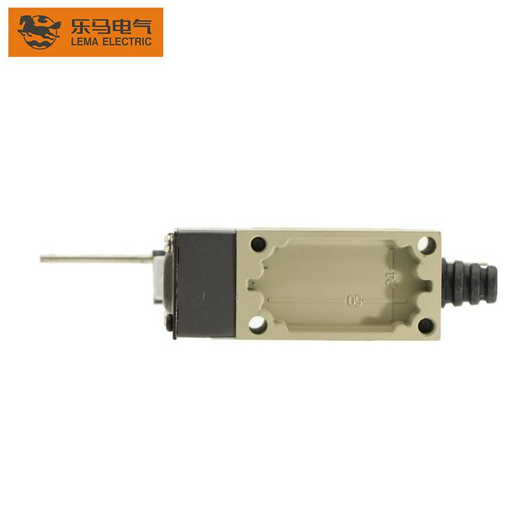 Wholesale LHL-C11 Side Adjustable Rod Lever High Temperature Limit Switch