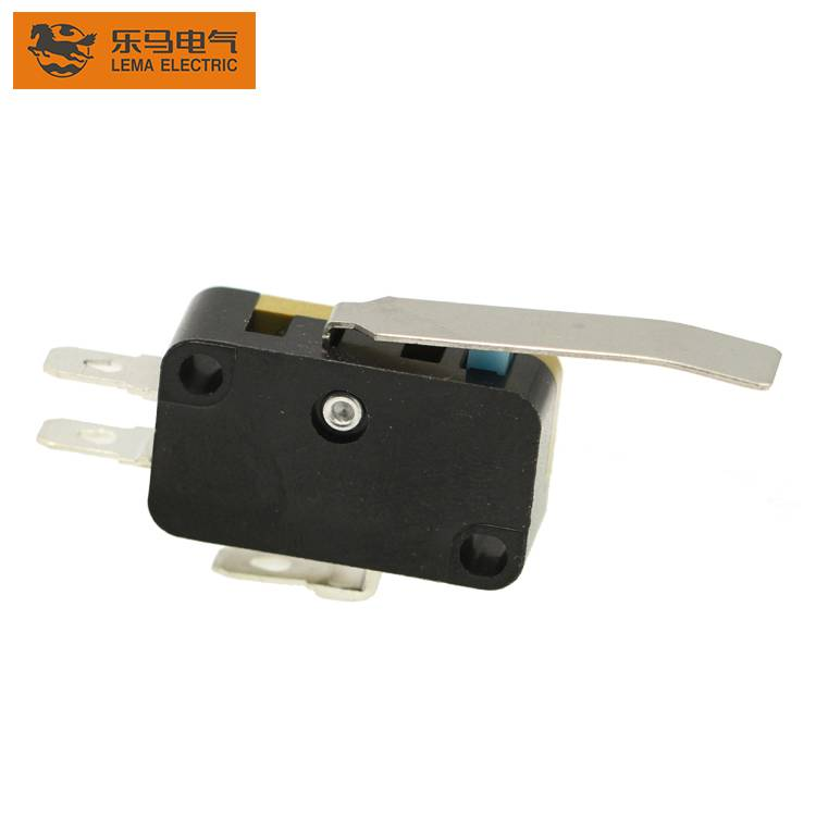 Lema KW7N-1I2T sensitive microswitch for water purifier 16A micro switch