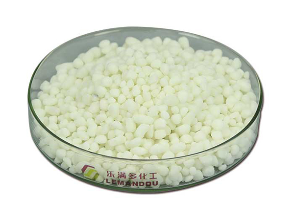 Ammonium Sulphate Featured Image