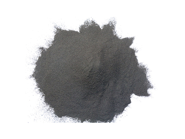 Potassium Fulvate Featured Image