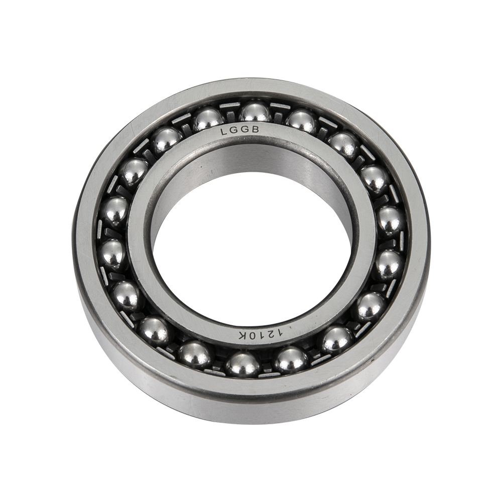 Deep groove ball bearing 16000 series Featured Image