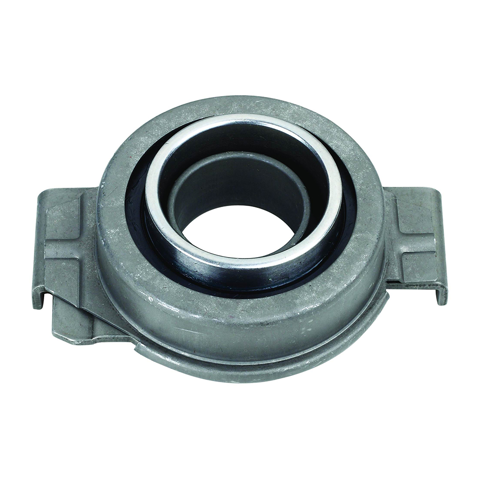 Clutch Release Bearing Featured Image
