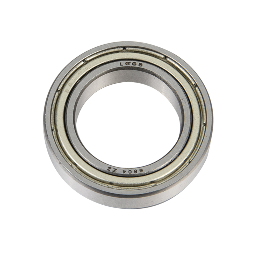 Deep groove ball bearing 6800 series Featured Image