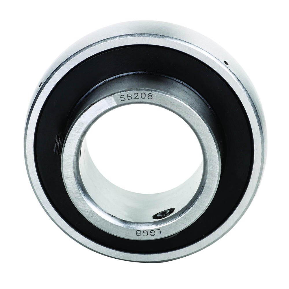 Bearing Housings SA series Featured Image
