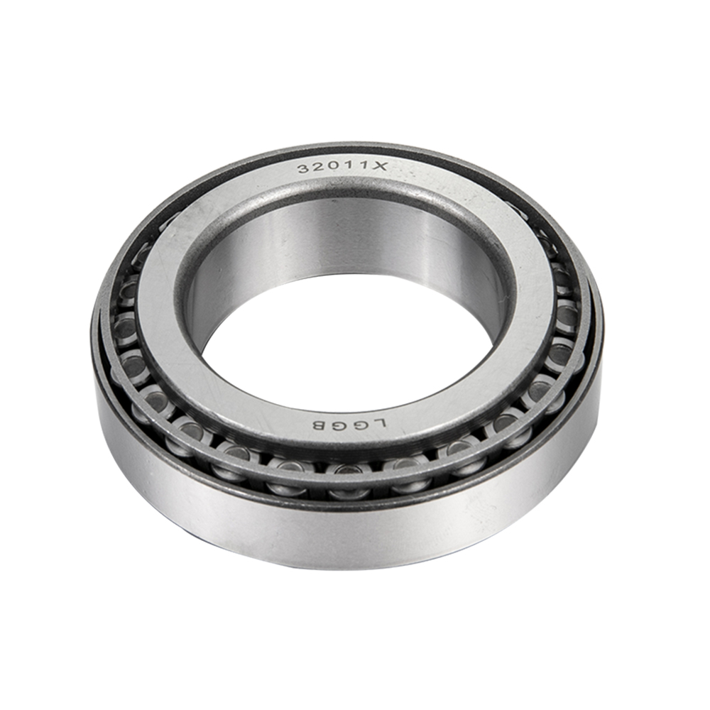 Taper Roller Bearing Inch series Featured Image