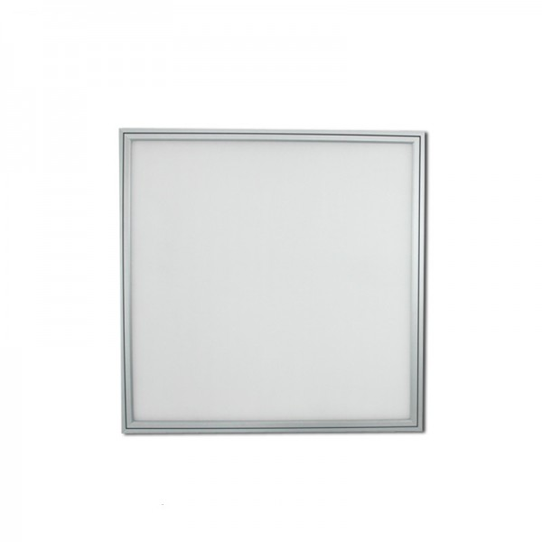 36W 40W 48W 54W Microwave Sensor LED Flat Panel Light 600×600