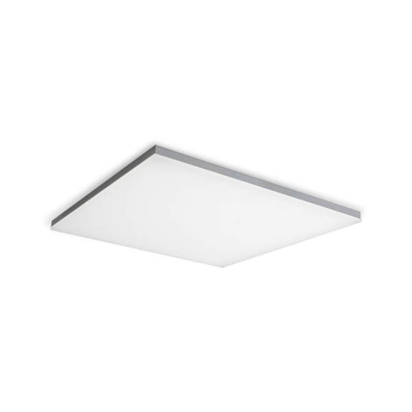 40W 300×600 Triac Dimmable Narrow Frame LED Office Panel Lamp 30×60