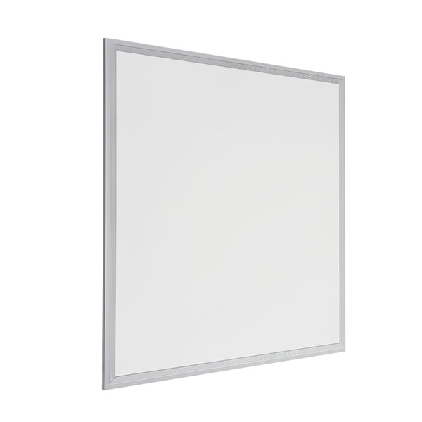 Commercial Lighting 18W 20W Embedded Backlit LED Flat Panel Light 30×30
