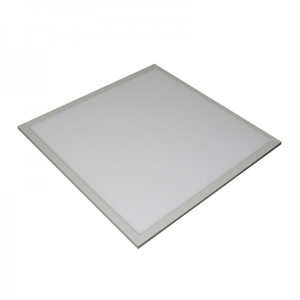 Kitchen Lighting 18W Recessed LED Ceiling Panel Lamp 30×30