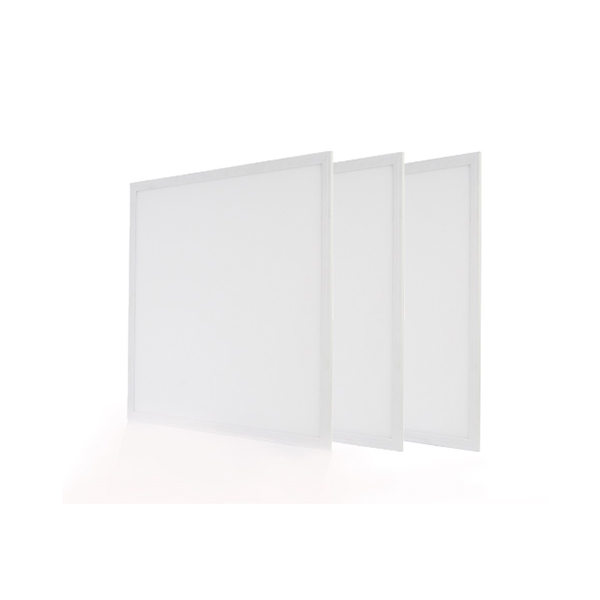 20W 30x30cm Back-lit LED Panel Light 30×30 with Spring Clips