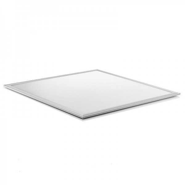 Ultra Slim No flicker Suspended LED Flat Panel Light 40W 60×60