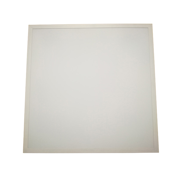 AC220-240V SMD2835 60W 600x600mm Backlit LED Ceiling Panel Lamp 60x60cm