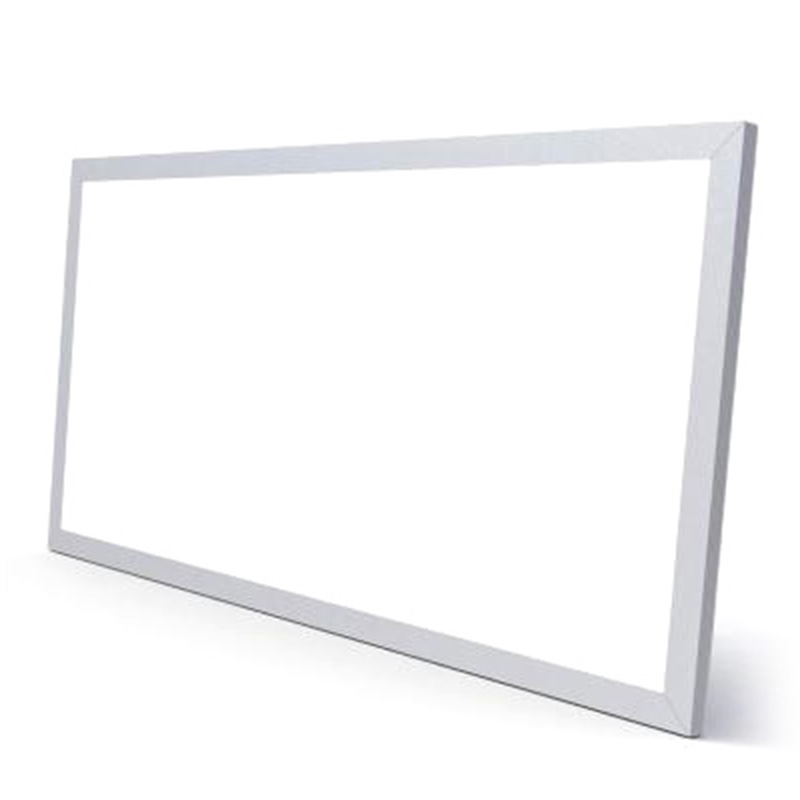 CE TUV 36W 300×600 LED Flat Ceiling Panel Light Featured Image