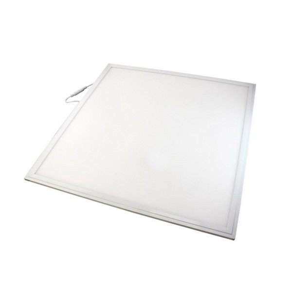 12W UK Standard Size 295×295 Square LED Ceiling Panel Lamp 30x30cm