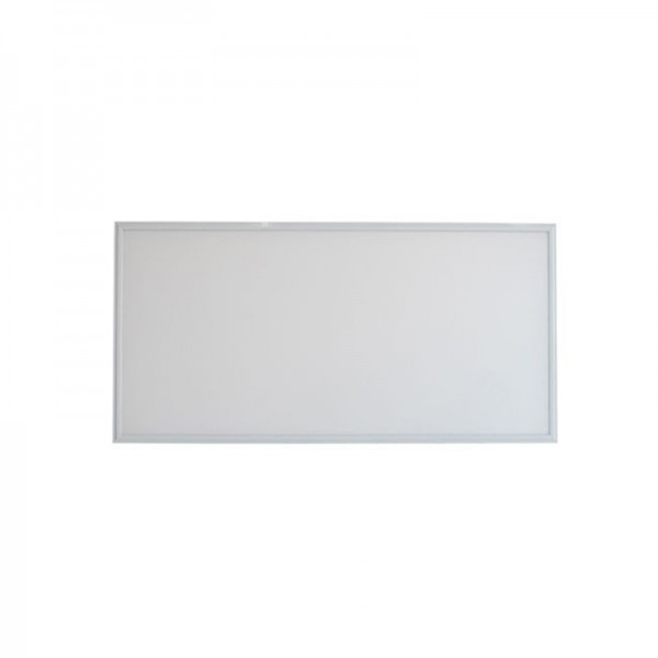 18W 30*60 Square LED False Ceiling Panel Lighting 600×300