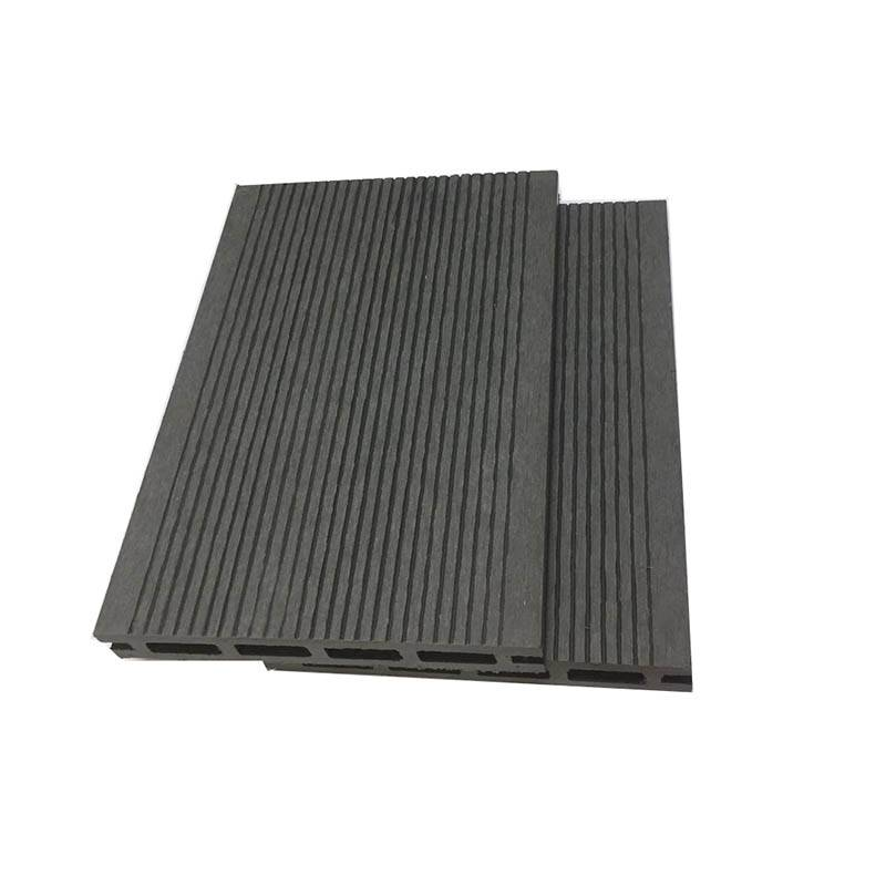 Long Life Recycled Exterior Wood Plastic Decking Featured Image