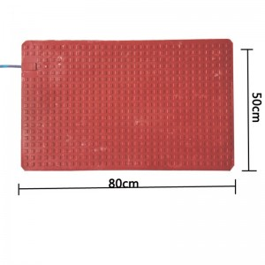 Piglet Electric Heat Insulation Board