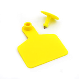 Pig sow TPU ear tag marker (1)1506