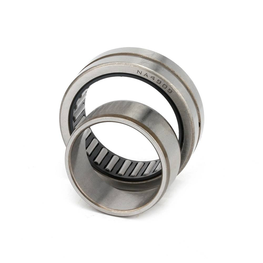 Needle Roller Bearing Featured Image