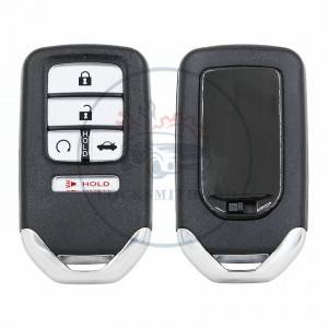 KEYDIY ZB series ZB10-5 button universal remote control  for KD-X2 mini KD