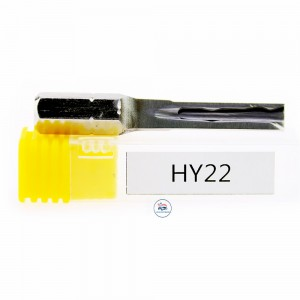 LOCKSMITHOBD HY22 Auto Pick Strong Force Power Key Auto Locksmith Tools for HYUDNAI,KIA,Lingxiangcar,SPORTAGE
