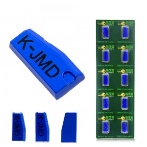 Original Handy Baby JMD King Chip Universal Chips Replace JMD 46/4C/4D/G Chip