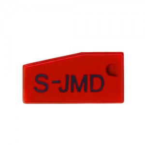 Original Handy Baby JMD Red Chip Universal Chips Replace JMD 46/4C/4D/G/48/king  Chip