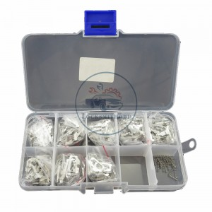 Locksmithobd HON66 Car Lock wafer 340PCS