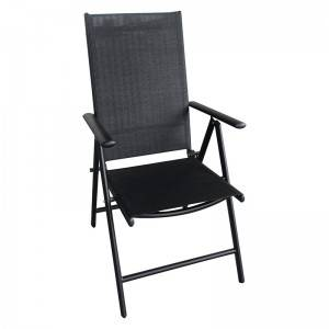 Promotion foldable chair