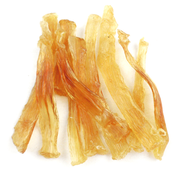 LS-04 Dried Beef Tendon