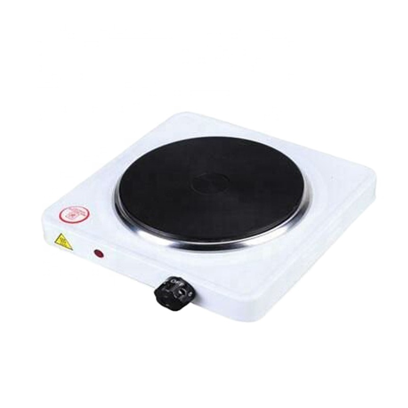 single burner portable mini small 1500w electric stove
