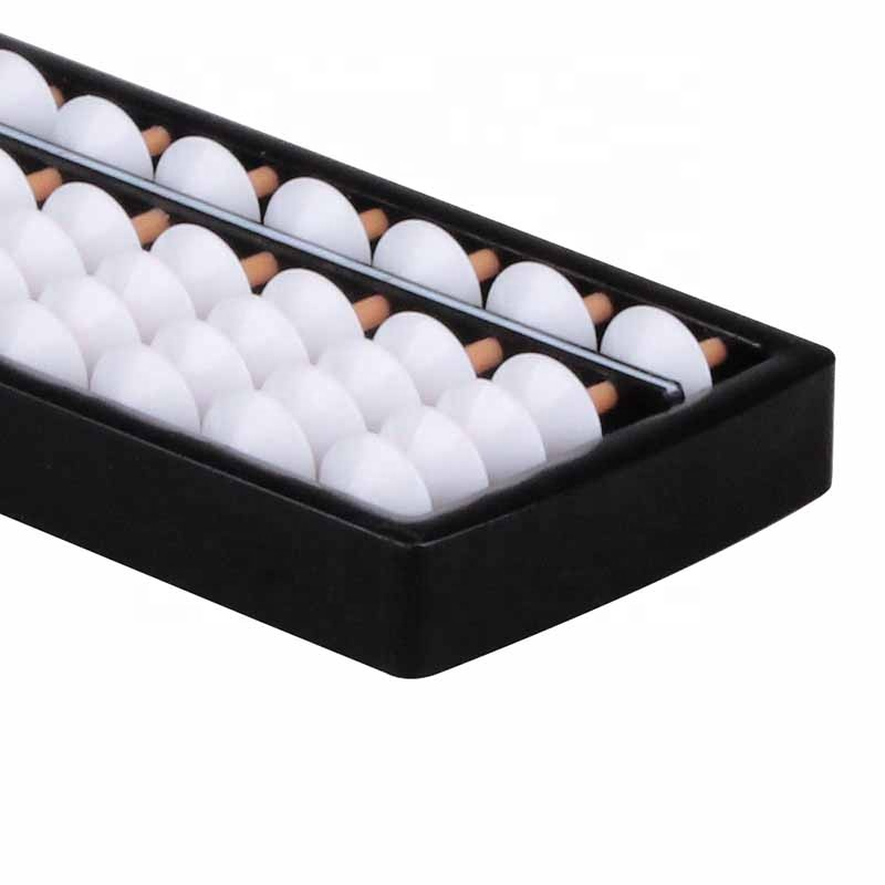 Best gift and toy student ABS mini abacus sale