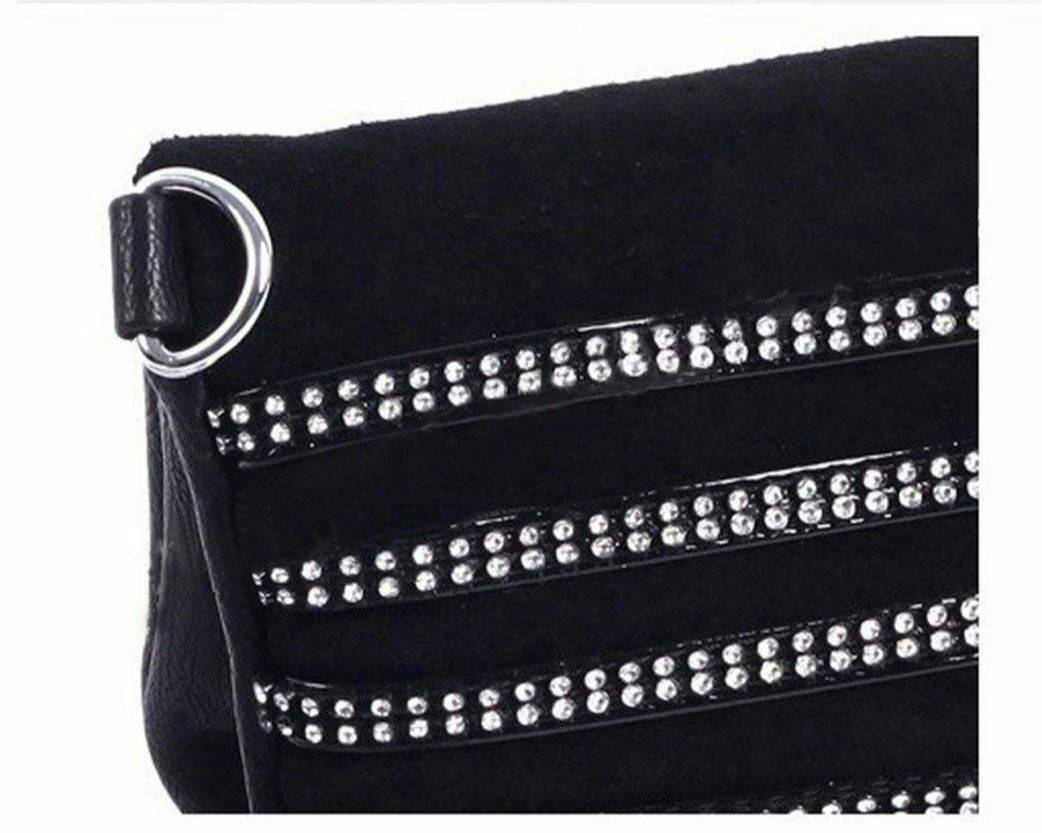 Fashion customized bag grade AAA diamond mesh wrap roll sparkle rhinestone ribbon