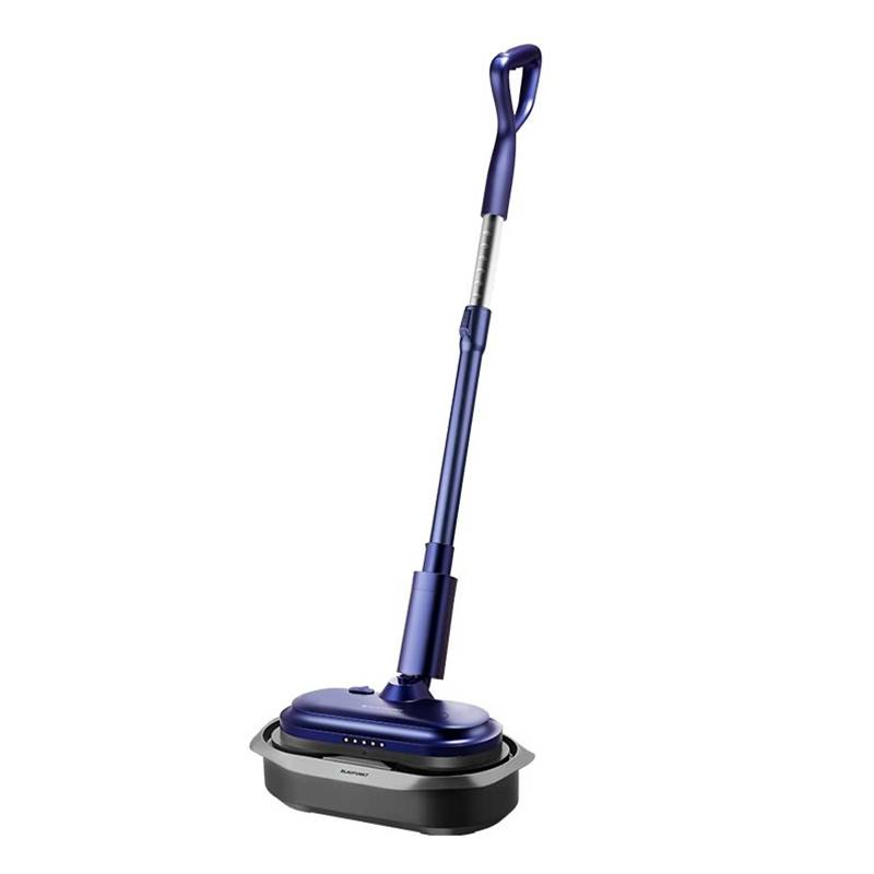 Electric mop Featured Image