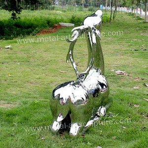 Lawn Sculptures For Sale