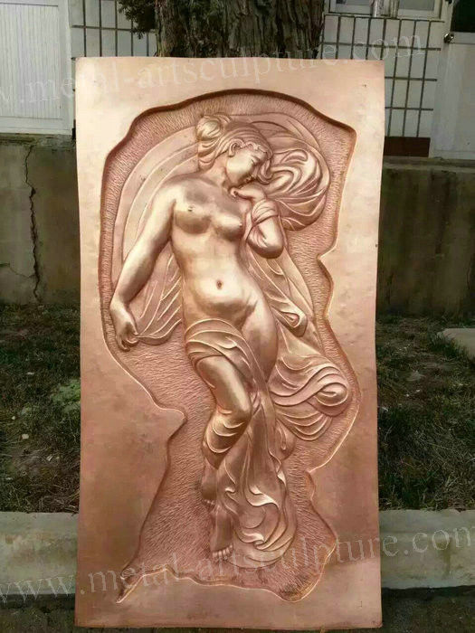Indoor Decor Wall Relief Sculpture Art Definition Examples Artificial Style