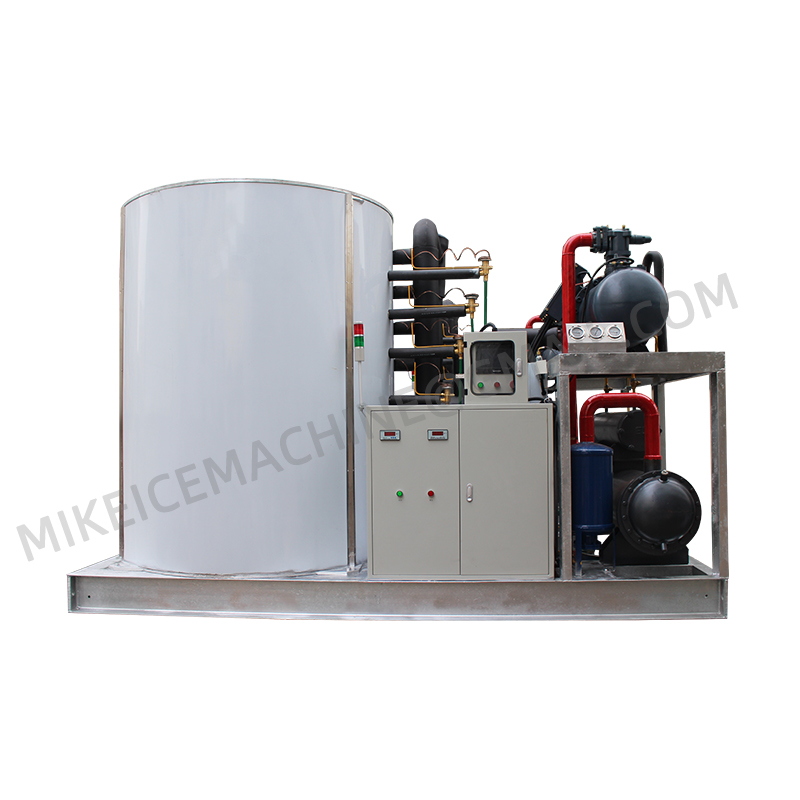 20T flake ice machine Featured Image