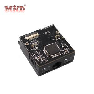 SDK Support usb qr code 1d 2d barcode scanner module engine
