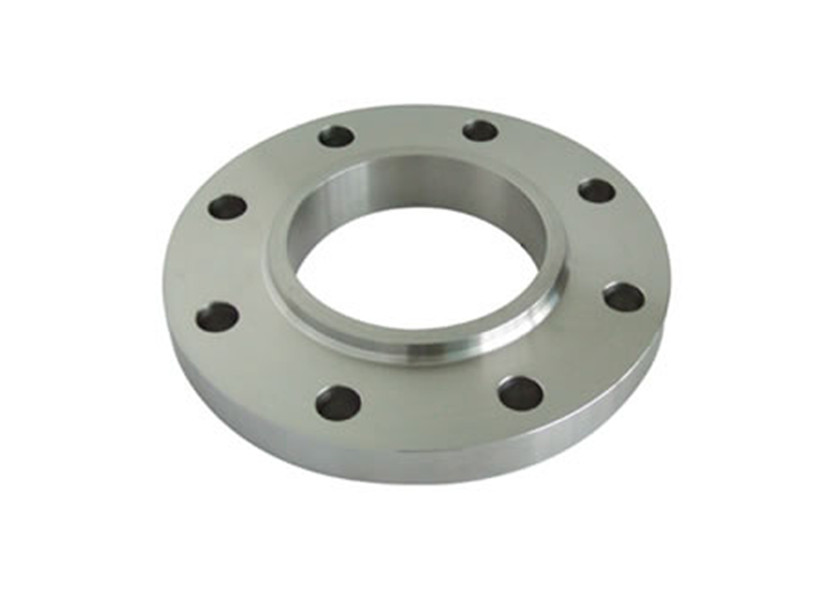 ANSI/ASME B16.5 Slip On Pipe Flange