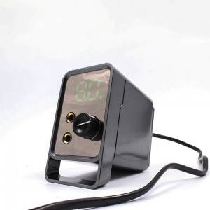 BMX TPN033 Tattoo Power Supply