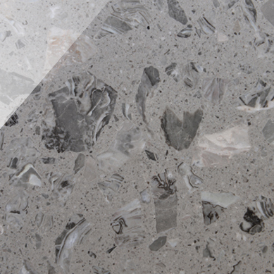 ARTIFICIAL MARBLE Featured Image