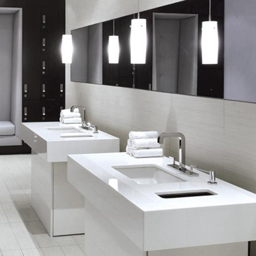 nano glass vanity top Featured Image