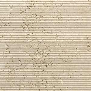 Ordinary Discount Grey Cloud Marble Tile - bamboo – Morningstar
