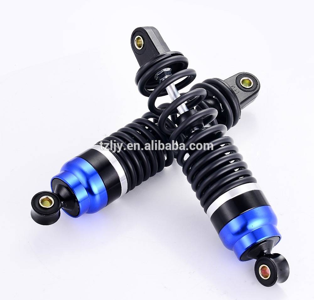 280mm-360mm LJY Motorcycle Shock Absorber