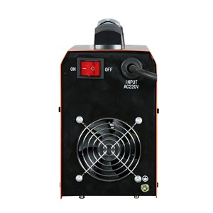 ARC-140 Inverter DC MMA welding machine