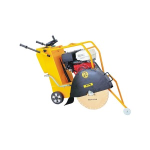 20in (500mm)  Concrete saw/concrete saw/floor saw